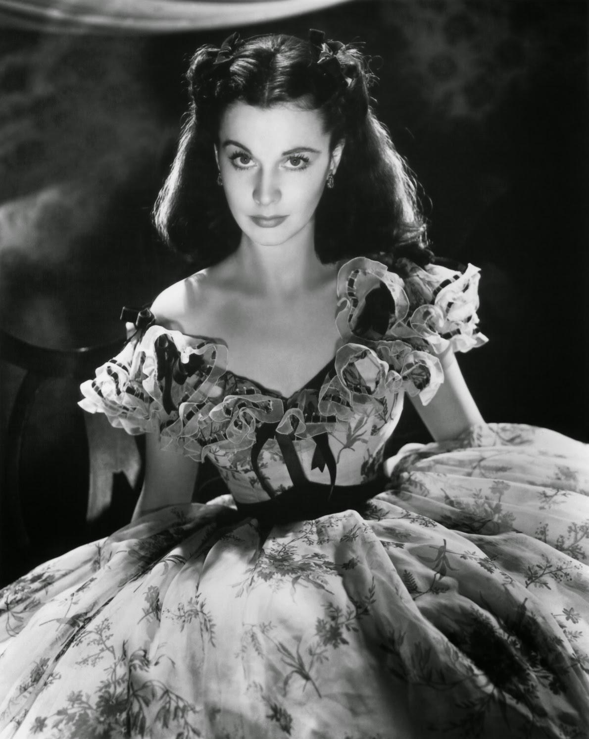 Vivien Leigh: The Search for Scarlett O'Hara Scarlett O Hara