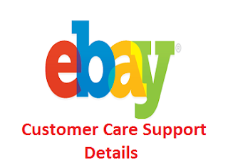 ebay Customer Care Toll Free Number