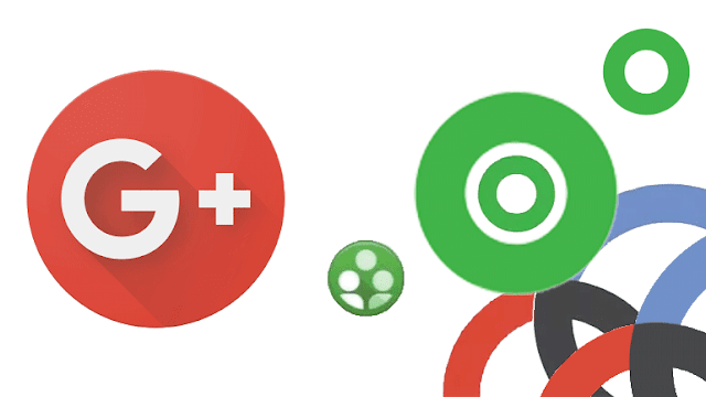 Google+ v9.19 Update With Bug Fixes : [Download APK] Quick Post