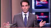 برنامج صوت القاهرة أحمد المسلمانى حلقة الإثنين 25-5-2015 من قناة الحياة - الحلقة كاملة