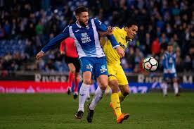 Prediksi Skor Espanyol Vs Villarreal 18 Januari 2019