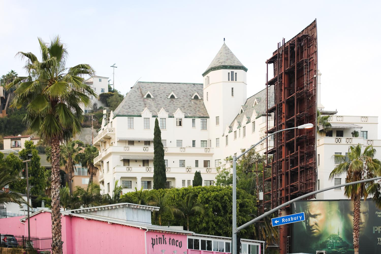 Sites de rencontres juives Los Angeles