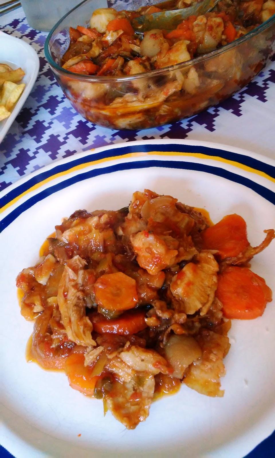 rabo_salsa