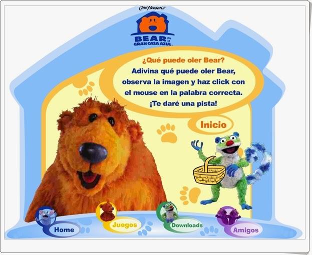 http://cpjromeromunoz.juntaextremadura.net/recursos_swf_local/local_nee_swf/bear_smell.swf