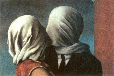 surrealismus merkmale bei bildern