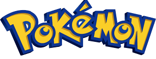 Pokemon 2016