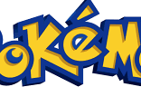 Download Pokemon 2016 for PC Windows