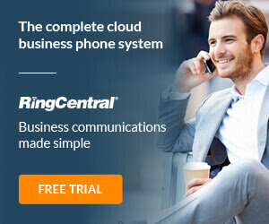 cloud computing phone service offers