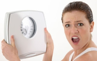 Ways to Make Weight Loss Program Easier