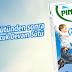 Çocuklarınızın besin ihtiyaçlarını karşılamanız için Pınar Çocuk Devam Sütü sizlerle!
