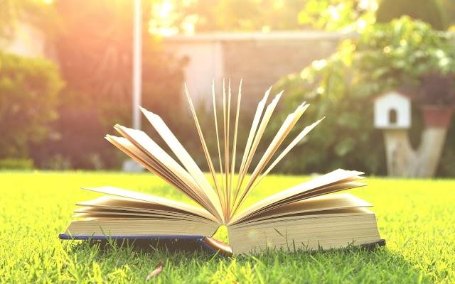 موضوع تعبير عن اهمية القراءة بالنسبة للانسان فوائد القراءة للانسان