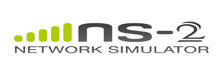 Analysis of Open source Simulation Tools | Networking made easy