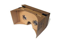 7 Merk VR (virtual reality) terbaik dan terkenal