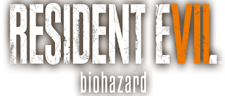 resident-evil-7free-download-for-pc