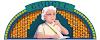 இஸ்மத் சுக்தாய் - கூகுளில் இன்று