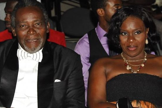 olu jacobs snatches joke silva from ex lover