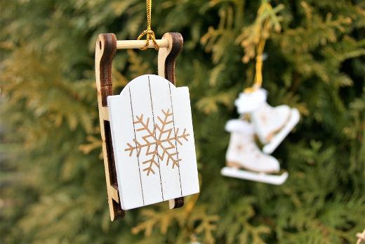 Noticias Comunitat Valenciana os desea Feliz Navidad