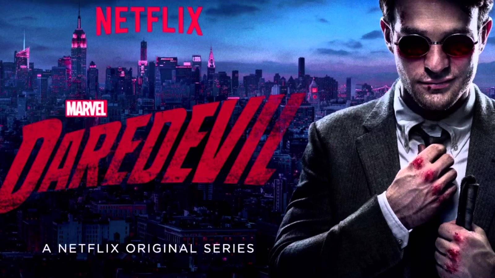 episodes tv series download
