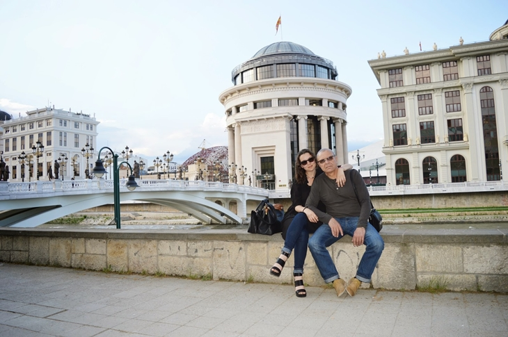 http://gamesoffashion.blogspot.bg/2015/05/a-story-about-how-amazing-macedonia.html