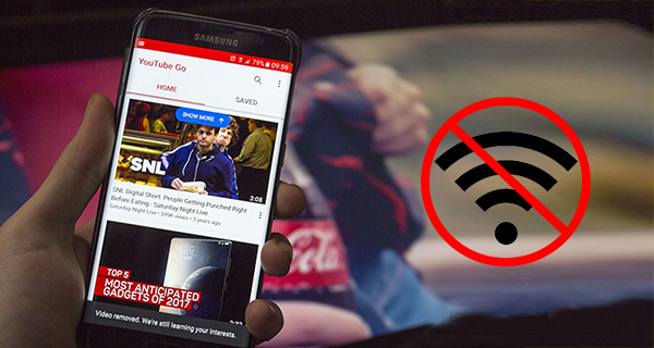 Youtube-Go-Save-Youtube-Videos-to-Watch-Offline-APK-Download