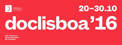 Antevisão do DocLisboa 2016 - 5 Filmes a Ter em Conta