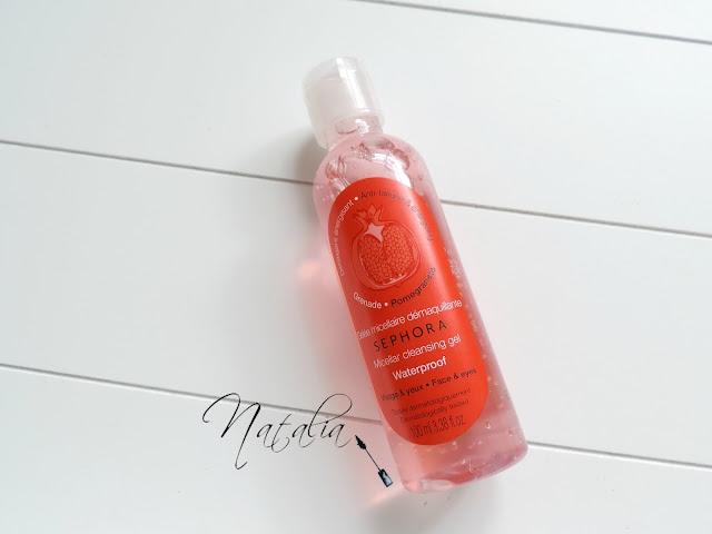 Micellar-Cleansing-Gel-Waterproof-Pomegranate-Sephora