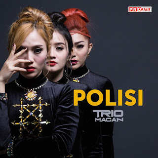 Trio Macan - Polisi MP3
