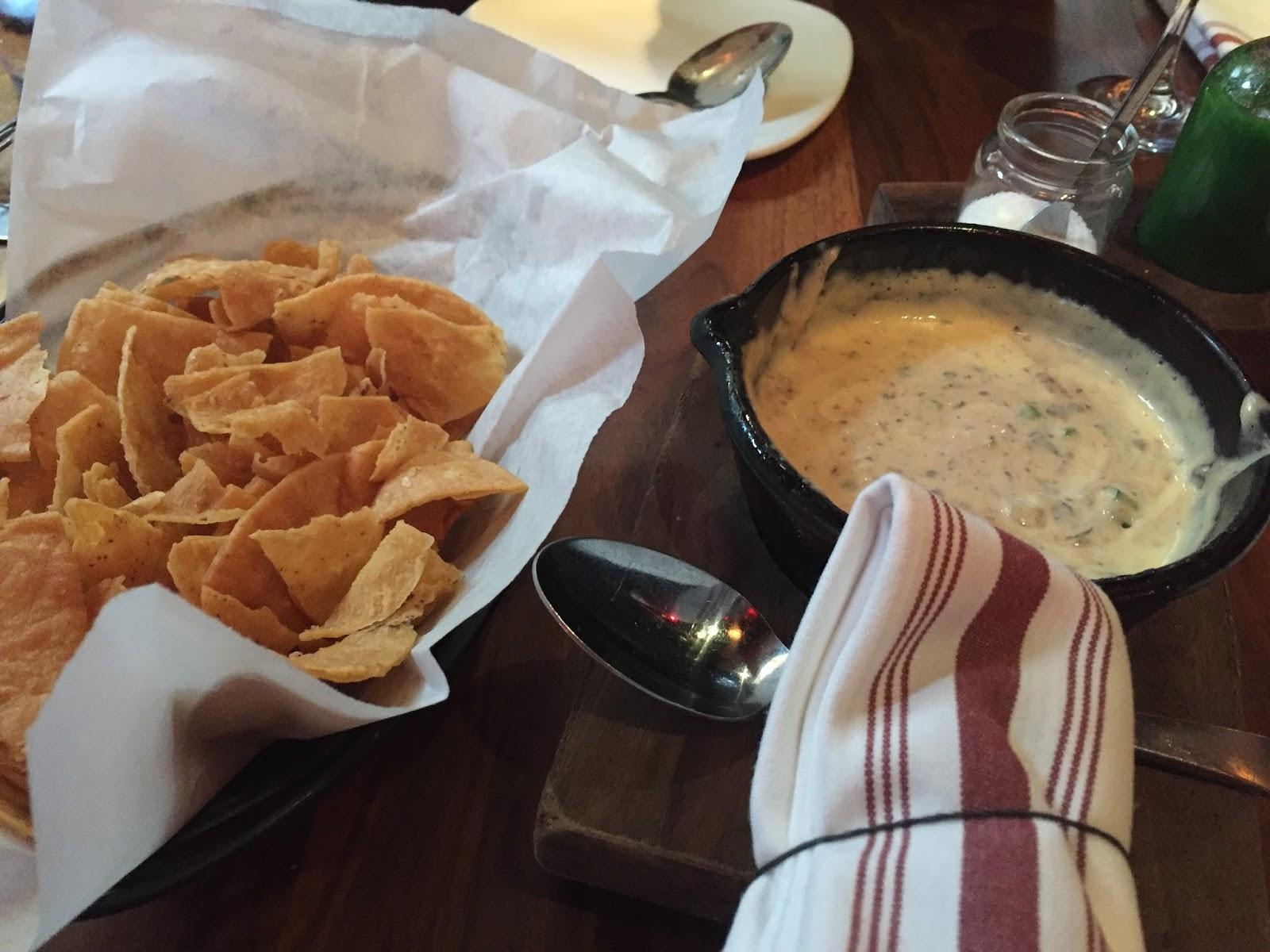 Indianapolis Restaurant Scene: Nada - Brunch