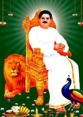 Thevar Mobile Wallpapers Mukkulathor Media