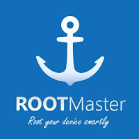 Download Root Master App APK for Android