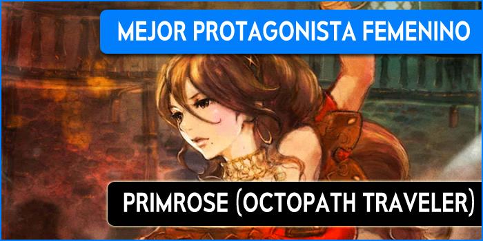PRIMROSE.jpg