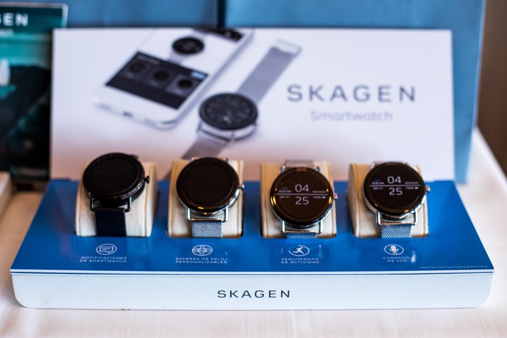 relojes-skagen-smartwatch