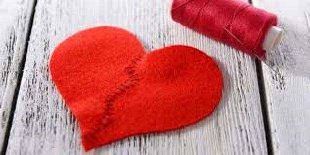 Cinta Putus Nyambung Berulangkali, Ini Solusinya!