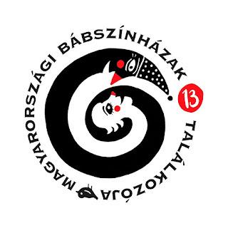 https://babszinhazak2016.blogspot.hu/