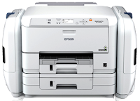 Epson WorkForce Pro WF-R5190 Driver Download
