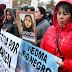 Caso Karen Álvarez: Perpetua para los dos violadores y asesinos de la nena viedmense