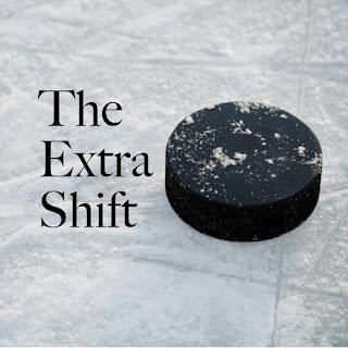 The Extra Shift