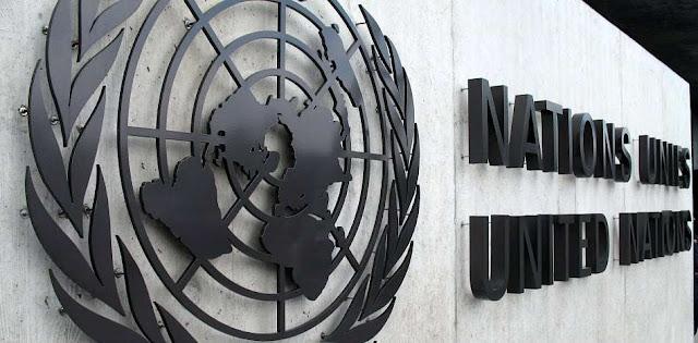 La ONU, un refugio de corruptos y escándalos
