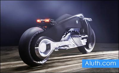 http://www.aluth.com/2016/10/bmw-motorrad-vision-next-100.html