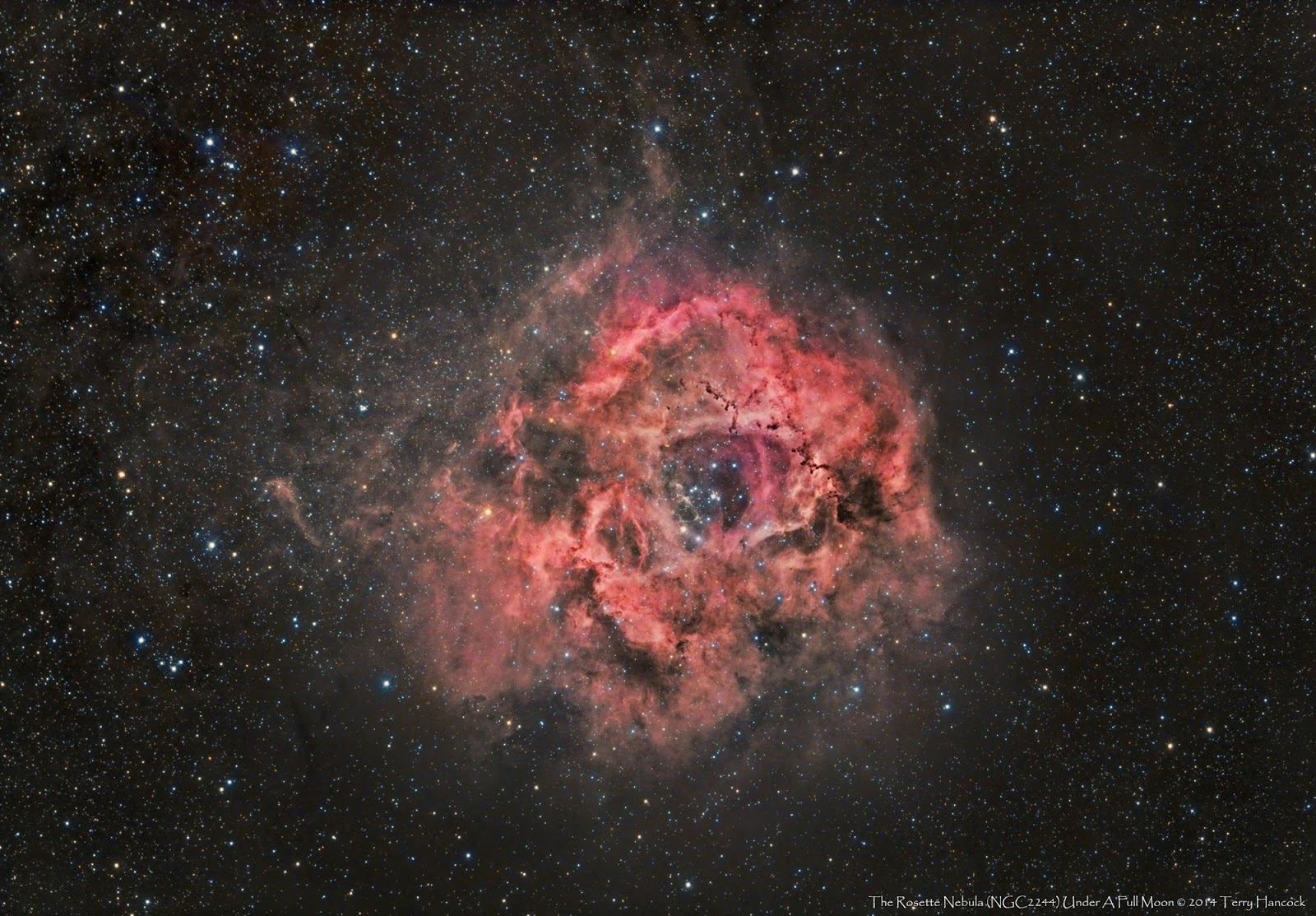 rosette-nebula-under-full-moon-hancock.jpg