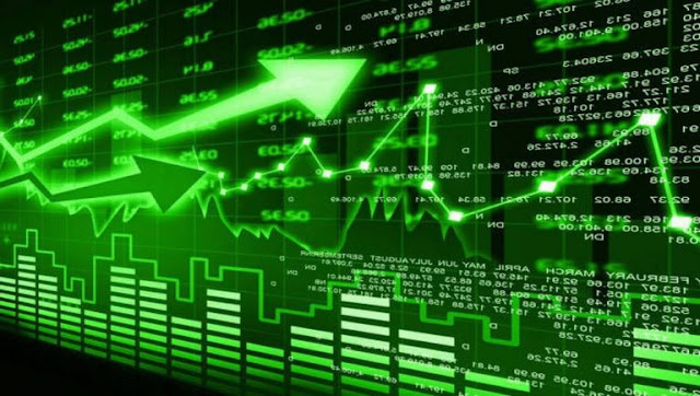 Nifty Sensex | Equity