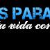 Hijos honrar a los padres, padres dejarse honrar <sub> por el pastor Daniel Gonzalez</sub>