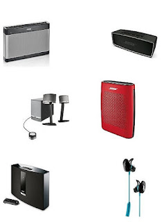 Amazon Offer Get upto 60% off on Speakers, Headphones & more