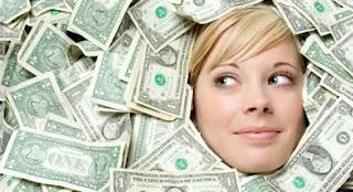 7 lý do khiến bạn không bao giờ giàu có - Ảnh 1