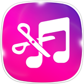 تحميل برنامج صانع النغمات تقطيع النغمات قص الاغاني 2018 نغمات اندرويد