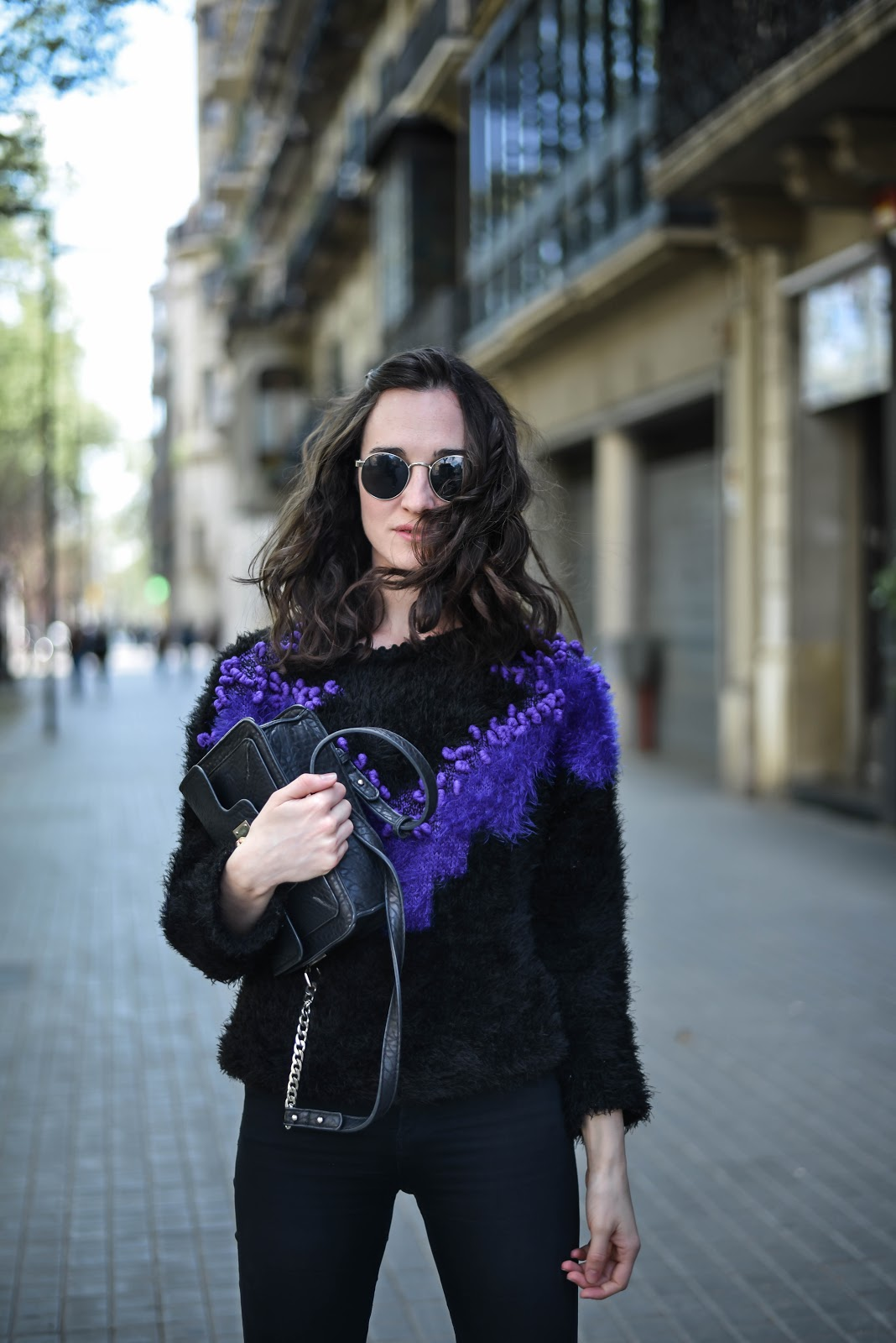 vintage_clothing_barcelona_eixample_totalblack_look