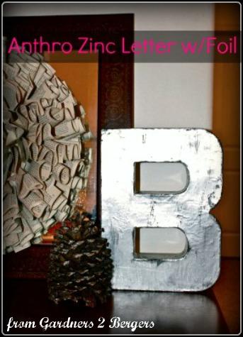 DIY-Anthro-Zinc-Letter-w/Foil
