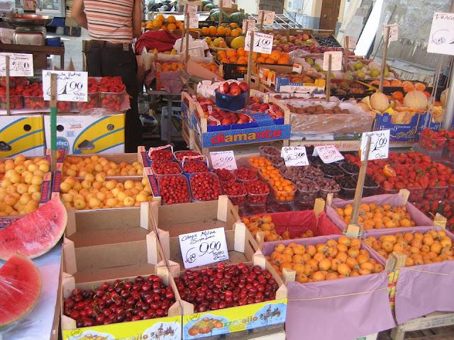 Dove andare in Primavera in Italia: 5 destinazioni di viaggio Palermo