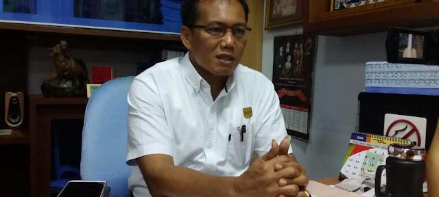 Belum Maksimal, Anggota DPRD Batam Kritik Sistem Tapping Box Dispenda