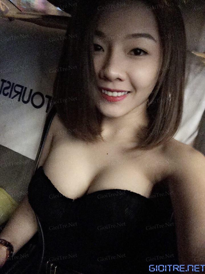Hạnh Nguyễn:  Quá căng cho giá xăng Nam Định :))